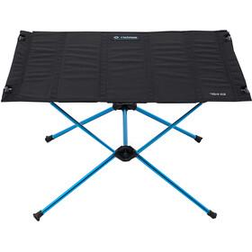 Helinox One Hard Top Table Black Blue